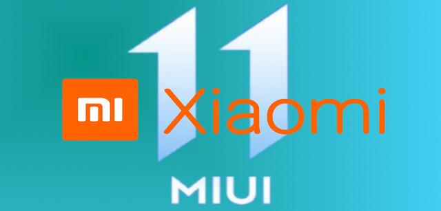 Смартфон Xiaomi Redmi 5A