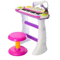 Пианино Joy Toy 7235 Музыкант