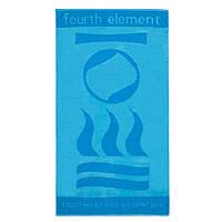 Полотенце Fourth Element Blue, фото 1