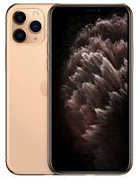 Мобильный телефон Apple iPhone 11 Pro 256GB Gold Официальная гарантия