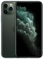 Мобильный телефон Apple iPhone 11 Pro 256GB Midnight Green Официальная гарантия