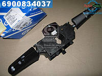 ⭐⭐⭐⭐⭐ Выключатель на колонке рулевого управления (производство  ERA) МЕРСЕДЕС,СПРИНТЕР, 440397