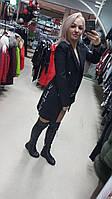 Стильный пиджак с камнями от бренда Paparazzi Fashion