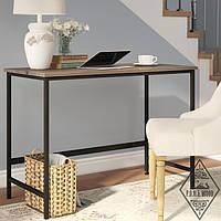"""Письменный стол """"Зенде"""""""
