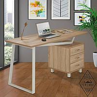 """Письменный стол """"Изен"""", фото 1"""