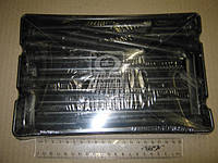 Комплект болтов головки цилидра TOYOTA 2,4 WTi 1AZ/2AZ (производство Corteco) (арт. 49362930)