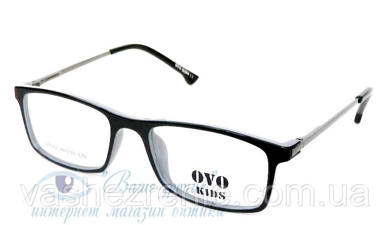 Оправа детская OVO Kids 0971