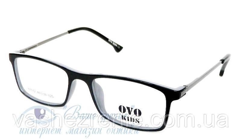 Оправа дитяча OVO Kids 0971