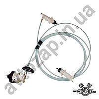 Гидрокорректор фар ВАЗ  2108-099     00649