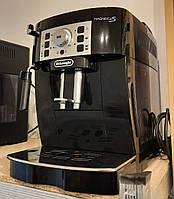 Кофемашина Delonghi Magnifica S ECAM 22.110 б/у (обслужена)