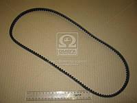 Ремень клиновой AVX10x1125 (производство DONGIL) (арт. 10x1125)