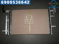 ⭐⭐⭐⭐⭐ Конденсатор кондиционера (производство  PARTS-MALL)  PXNCB-048