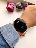 Часы Электронные Skmei, фото 5