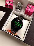 Часы Электронные Skmei, фото 6