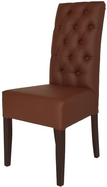 Кресло Кенни TM Richman