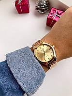 Женские часы наручные, фото 1