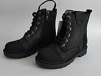 Зимние ботинки для девочки Tirenti 38845, р. 31-36