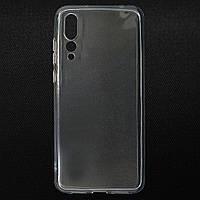 Чехол Ultra Thin для Huawei P20 Pro