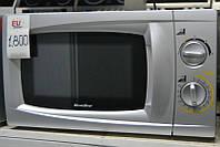 Микроволновая печь TechnoStar MWN 20 S