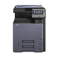 БФП Kyocera А3 TASKalfa 3253ci Color (1102VG3NL0)