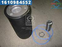⭐⭐⭐⭐⭐ Гильзо-комплект Д 260Е2 (Г( фосфатное )( П( фосфатное ) с рассекателем+кольца+палец+уплотнитель ) ЭКСПЕРТ (МОТОРДЕТАЛЬ)  260-1000108-А-90