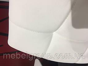 Стул N-70 белый, фото 3
