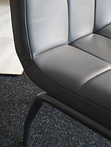 Стул N-70 серый, фото 2
