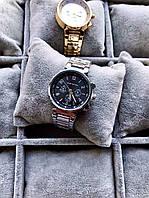 Наручные часы женские Michael Kors