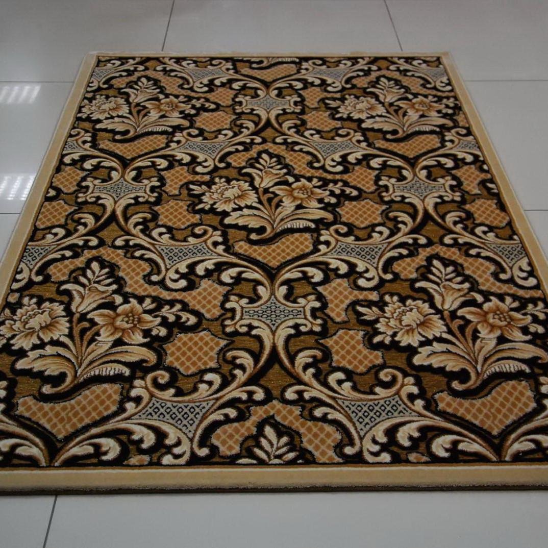 Ковер Nepal Azad 559A размер 150x230 см