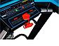 """Электрическая  Беговая дорожка Atleto A5 с Вибромассажером """"Нагрузка 120 кг""""ГАРАНТИЯ, фото 7"""