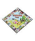 Настільна гра Monopoly Adventure Time, фото 4
