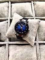 Часы женские dior, фото 1