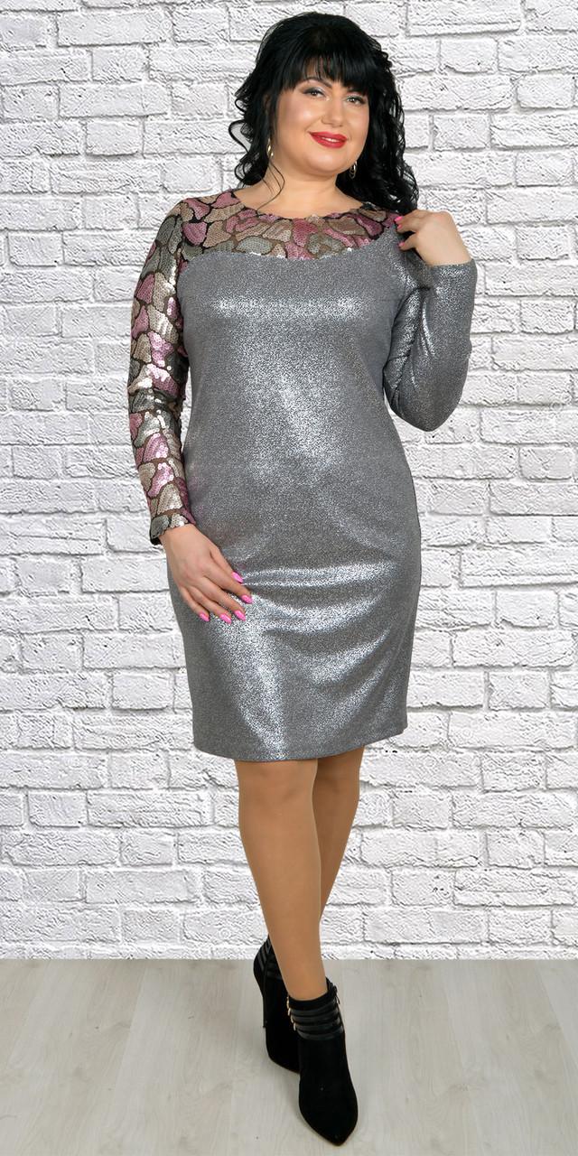 Шикарное стильное платье для торжеств.Разные цвета