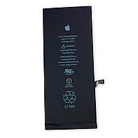 Аккумулятор iPhone 6 PLUS оригинал (с оригинальной микросхемой))