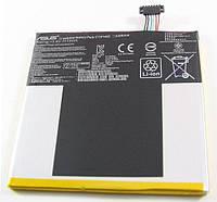 Аккумулятор Original A Asus K019/C11P1402 3950 mAh Fonepad 7