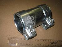VAG Соединитель 65/68.5x125мм (арт. 114-965), rqz1