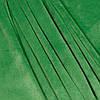 Плюш св. зелёный