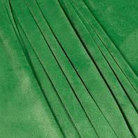 Плюш св. зелений, фото 1