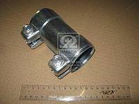 VAG Соединитель 54/58.5x125мм (арт. 114-954), rqz1