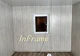 Бытовка из контейнера, фото 7
