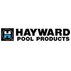 Фильтровальные установки для Бассейнов - Hayward, США