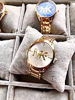 Часы кварцевые женские  Michael Kors