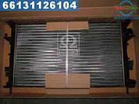 ⭐⭐⭐⭐⭐ Радиатор охлаждения РЕНО ESPACE IV, LAGUNA II (01-) (производство  AVA)  RTA2292