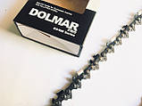Цепь DOLMAR 64 звена,1,5 мм, фото 2