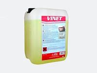 Очиститель пластика ATAS Vinet (концентрат)  10кг