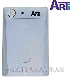 Водонагрівач Arti WH Compact U 10L/1