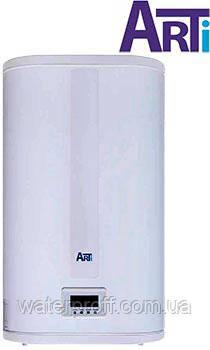 Водонагреватель Arti WH Flat Dry 80L/2