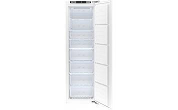 Морозильный шкаф Beko BFNA247E20F
