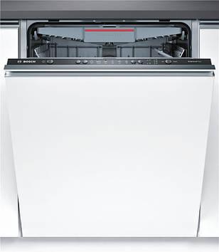 Встраиваемая посудомоечная машинка Bosch SMV26MX00T