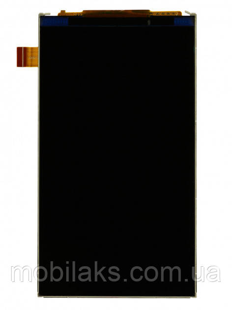 Дисплей (LCD) Lenovo A328/  A328T/  A338/  A360T